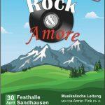 Liederkranz Sandhausen: Eigene Chorprobe-Videos für jede Stimme