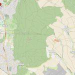 K 4157 Maisbach–Ochsenbach Donnerstag/Freitag zeitweise gesperrt