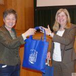 Vortrag: Recycling-Rohstoffe aus Abfall und Müll in der Kreislaufwirtschaft