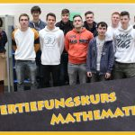 Friedrich-Ebert-Gymnasium: 13 Schüler schrieben Zertifikatsklausur an der Uni HD