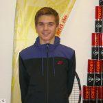 Baden Junior Cup 2020: Jugendtennis der Extraklasse im Landesleistungszentrum