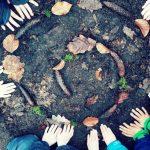 Kreisforstamt bietet verstärkt waldpädagogische Veranstaltungen für Kinder an