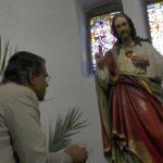"""""""Betet. Corona ante portas"""" – </br>Das Geistliche Wort #440"""