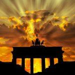 3D Druck in Berlin: Hauptstadt entwickelt sich zur Industriestadt