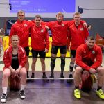 Heben: AC Germania mit großer Moral zum ersten Saisonsieg beim KSV Schifferstadt