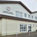 Coronavirus: Badische Tennisverband in Leimen sagt Veranstaltungen ab
