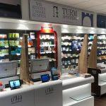 """Leimener Apotheken in der """"CORONA Krise"""" - Dringend die Verhaltensregeln einhalten"""