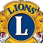 Lions Club unterstützt die Tafeln in Leimen / Nußloch und Sandhausen,