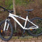 Kirchheimer Fahrradwerkstatt wegen des Verdachts auf gewerbsmäßige Hehlerei durchsucht
