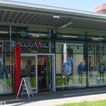 Lockerung der Corona-VO: Viele Läden überrascht und noch nicht wieder offen