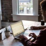 5 häufige Fehler im E-Commerce die Unternehmer vermeiden sollten