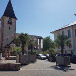 Ev. Kirche Leimen zu den Lockerungen der Corona-VO für Gottesdienste