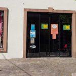 Leimener Stadtbücherei öffnet wieder am 4. Mai - Nutzung mit Einschränkungen möglich