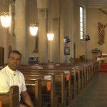 """""""Mit Christus gehen - Der Weg ist das Ziel"""" - </br>Das Geistliche Wort #450"""