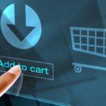 Onlinehandel immer populärer – was zur Entwicklung beiträgt