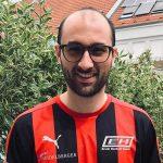 Kegel-Bundesliga: Philipp Braun wechselt zu Rot-Weiß Sandhausen