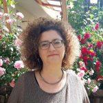 Neues Gesicht im ev. PfarramtLeimen: Martina Seeger