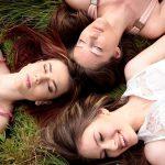 Girls' Day 2021 - Lars Castellucci ruft interessierte Mädchen zur Bewerbung auf