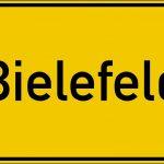 """SVS: """"Wir sind bereit für die absoluten Top-Duelle"""" - Freitag gegen """"Bielefeld"""""""