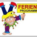 Leimen mit Alternative zum Ferienprogramm - Anmeldungen ab dem 30.Juni  möglich