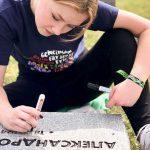 Volksbund lädt zu zwölf internationalen Workcamps nach Deutschland