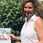 Elisabeth Ding Kindergarten: Eltern erhalten Nachrichten und Termine per App