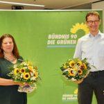 Hermino Katzenstein einstimmig als Landtagskandidat im Wahlkreis Sinsheim nominiert