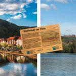 """Sommerferien in der Region: Freizeit-Tipps für den """"Corona-Sommer"""""""