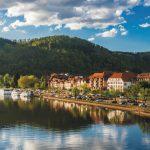 Abenteuer Heimat: Ein schöner Tag mit Kindern in Eberbach