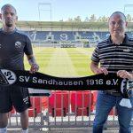 SV Sandhausen: Samstag erstes Testspiel beim VfB Stuttgart - Mit Livestream