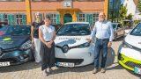Baden-Württemberg startet Rettungsschirm für CarSharing – Auch bei stadtmobil