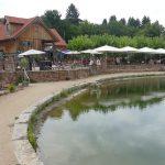 L600-Sperrung: Lingentaler Sommerfreuden im Landgut weiterhin erreichbar
