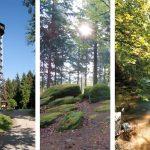 Sommerferien in der Region: Heimat neu entdecken - Freizeit-Tipps Teil II