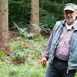 """""""Waldretter"""" feiert ersten Geburtstag: Gemeindewälder profitieren von Pilotprojekt"""