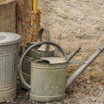 Das Wasserrechtsamt informiert: Brunnen und Motorpumpen müssen genehmigt werden