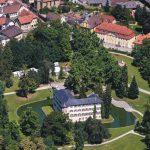 "Heimat neu entdecken - Freizeit-Tipps: 3-Bäche Rundtour - Angelbachtal - ""Rote Flitzer"""