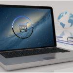 E-Commerce in Deutschland: Boomt noch immer!