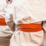 Spaß mit Karate – Leimener Karatekids im Ferienprogramm am Donnerstag
