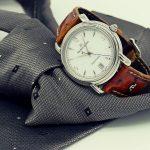 Uhrenpflege: So erstrahlen die Zeitmesser in neuem Glanz