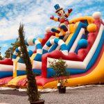 Kinderparadies Heidelberg: Abenteuer, Spaß und Erholung in Zeiten von Corona