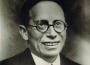 Vor 102 Jahren wurde Alexander Kann Ehrenbürger von Sandhausen
