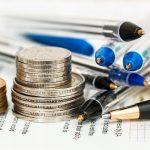 Kann der Anbieter einer Vermögensschadenhaftpflichtversicherung problemlos gewechselt werden?