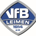 Mittwoch: Spiel des Jahres im Kreispokal-Halbfinale für den VfB Leimen 2