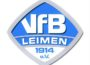 VfB Leimen: Schott-Turnier abgesagt – Jugend-Training startet wieder
