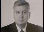 Martin Hambrecht verstorben – </br>Ein Leben für das Wohl der Allgemeinheit