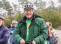 """MdL Norbert Knopf feiert den Weltfahrradtag: """"Radfahren ist praktisch und gesund!"""""""