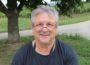 Kreistag: Klemens Bernecker zum Naturschutzbeauftragten wiederbestellt