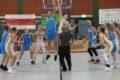Basketball Regionalliga-Damen: Wild Bees Niederlage gegen starke Freiburgerinnen