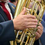 """Musikschule: Unterricht für """"tiefes Blech"""" – Donnerstag Schnuppernachmittag"""
