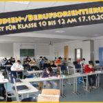FEG: Studien- und Berufsorientierung- Test für 10. Klassen und Jahrgangsstufen